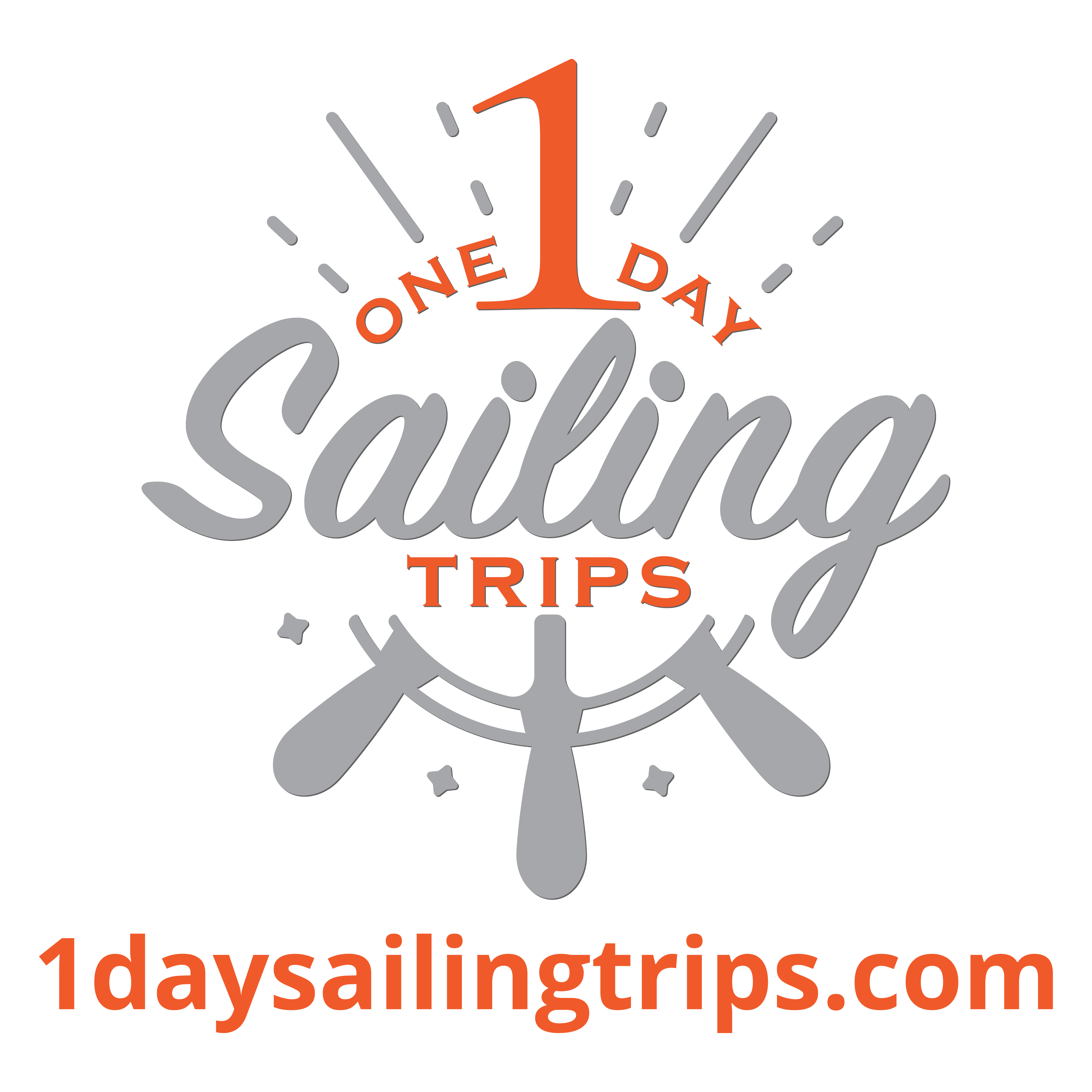 1 Day Sailing Trips