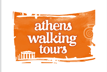 Tours and Activities in Athens and Greece