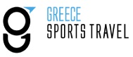 Greece Sports Travel Poros
