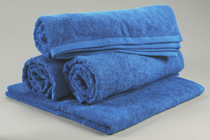 Book your pool towel